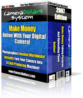Camera Dollars