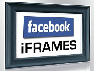 Plugin Para Crear iFrames de Facebook Gratis