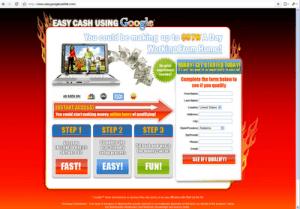 fraude-google-money