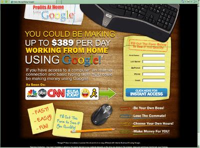 fraude-google-money1
