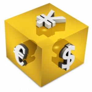 como ganar dinero en internet con forex