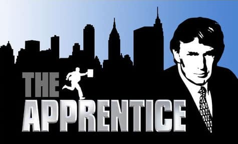 lecciones-de-The-Apprentice