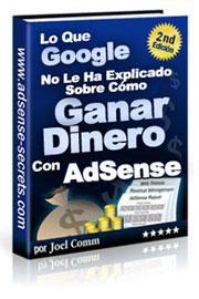 adsensecover.jpg