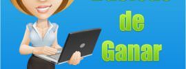 3-formas-basicas-de-ganar-dinero-por-internet