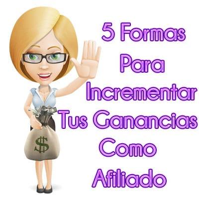 5-formas-para-ganar-mas-dinero-afiliado