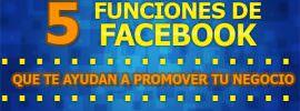 5-funciones-de-facebook-para-promover-tu-negocio