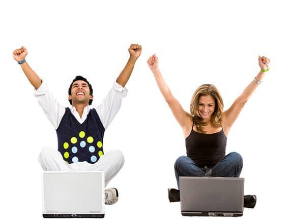 7 Pasos Para Ganar Dinero con Marketing de Afiliados