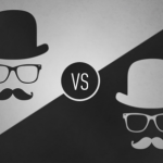 Ganar Dinero por Internet: White Hat Vs Black Hat