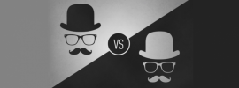 blackhat-vs-whitehat