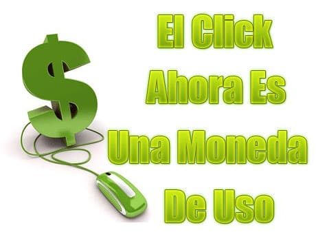 La Nueva Moneda En Internet Marketing