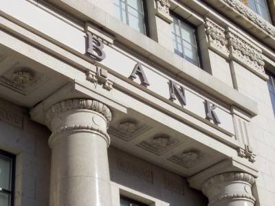como abrir una cuenta bancaria en Estados Unidos