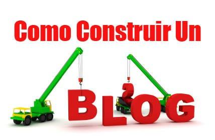 8 Esenciales Requerimientos Antes de Iniciar un Blog