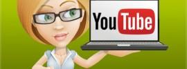 como-ganar-dinero-con-youtube