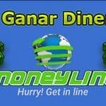 Como Ganar Dinero con MoneyLine