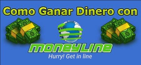como-ganar-ganar-dinero-con-moneyline