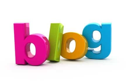 ganar dinero por internetcon blogs