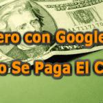 Ganar Dinero en Internet con Google Adsense: Como Se Paga El Click