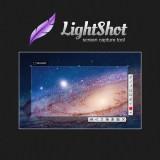 Como Usar Lightshot Para Compartir Imagenes de Pantalla