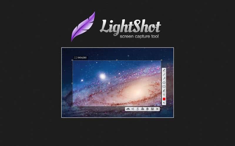 como-usar-lightshot