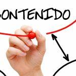 Un Factor MUY Importante Para Tu Negocio por Internet: El Contenido