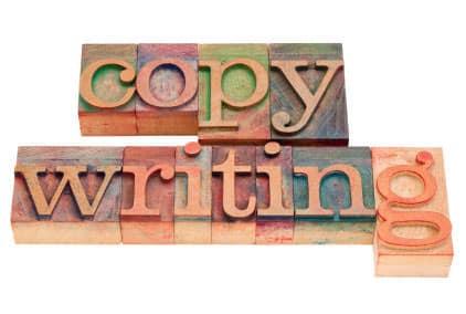 copywriting-espaniol