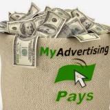 Con Cuantos Packs Puedes Iniciar en My Advertising Pays?