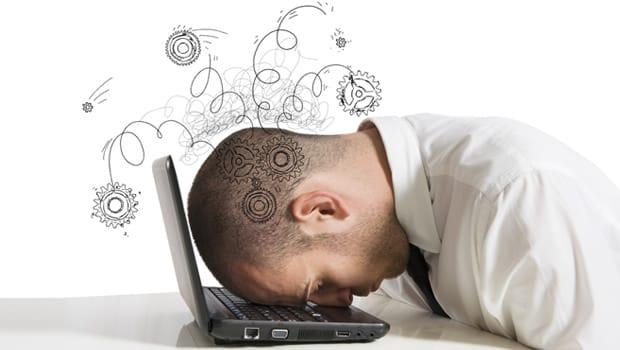 9 Razones Por Las Cuales Tu Negocio en Internet Puede Fallar