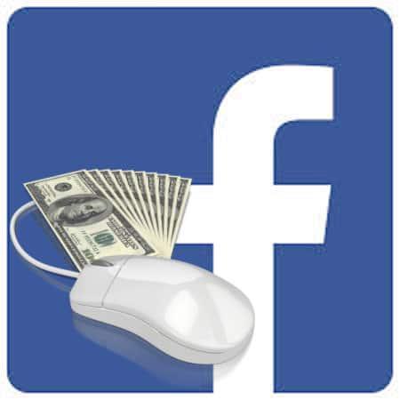 Facebook Como Herramienta Para Vender Clicks