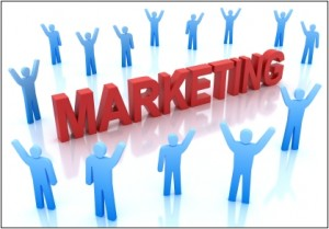 internet marketing para negocios