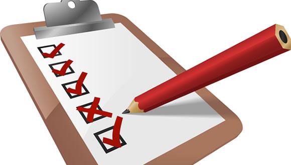 ¿Se puede ganar dinero contestando encuestas?