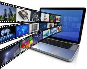 5 Formas Para Crear Videos y Ganar Dinero En Internet con Ellos