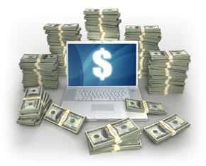 como ganar dinero en internet gratis