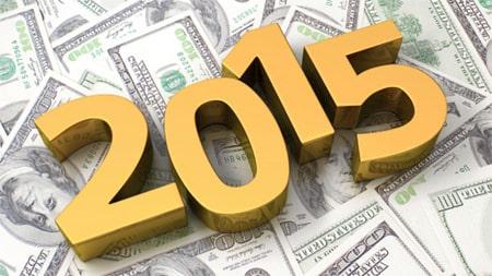 ganar-dinero-por-internet-2015