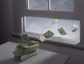 ganar-dinero-sitio-web-gratis