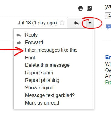 gmail-filter-1