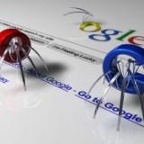 El Google Keyword Planner