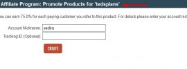 id-producto-clickbank