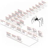 6 Pasos Para Indexar Tu Sitio En Google Rapido!
