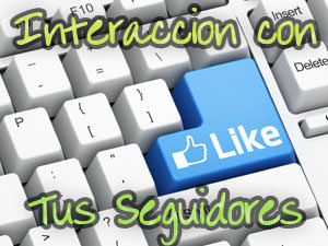 interaccion-seguidores