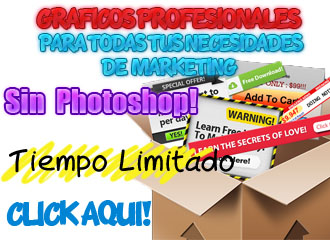graficos para marketing