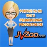 Mi Mas Reciente Experiencia Como Afiliado con JVZoo