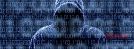 protege-tu-sitio-de-hackers