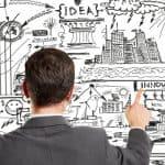 Tienes lo necesario para ser un emprendedor?