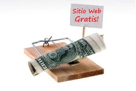 Ganar Dinero Por Internet Gratis?