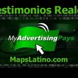 Testimonios Reales Sobre My Advertising Pays