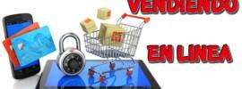 vendiendo-en-linea