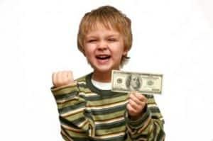 relacion-con-el-dinero