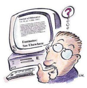 website-sin-trafico