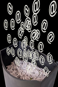 Inboxing vs Spamboxing eMail Deliverability Best Tips