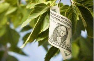como ganar dinero por internet gratis